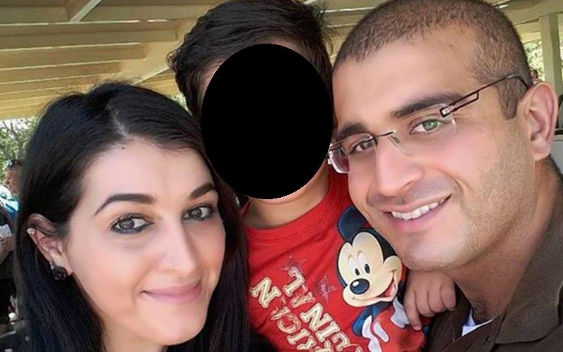 Pulse nightclub shooter's wife will stand trial in Orlando