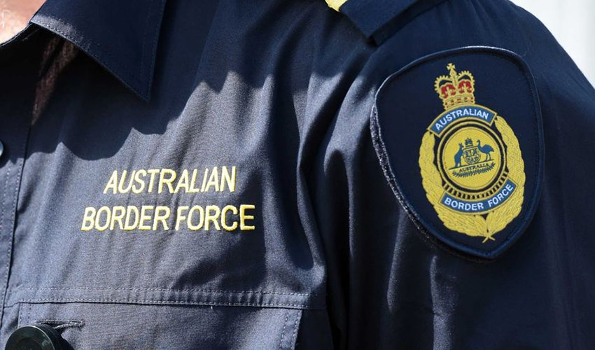 Gay man deported from Australia after PrEP and sex toys were found in his luggage