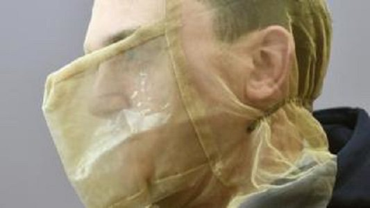 'Police comments about HIV and spit masks show education is more important than ever'