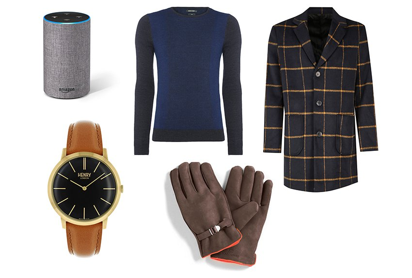 Attitude's Ultimate Christmas Gift Guide – £50-100