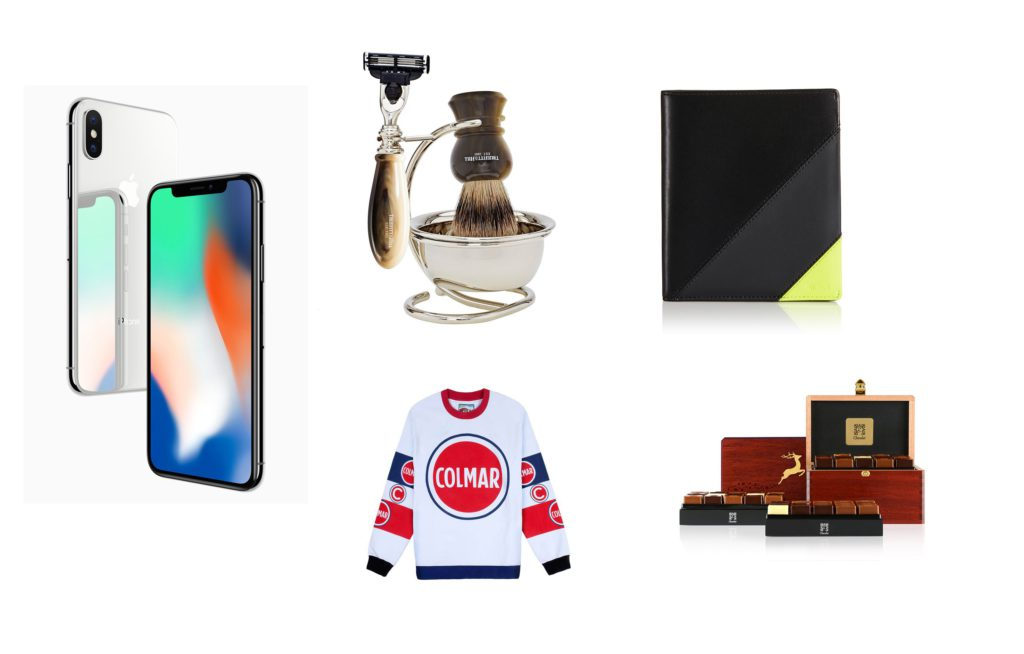 Attitude's Ultimate Christmas Gift Guide – £100-199
