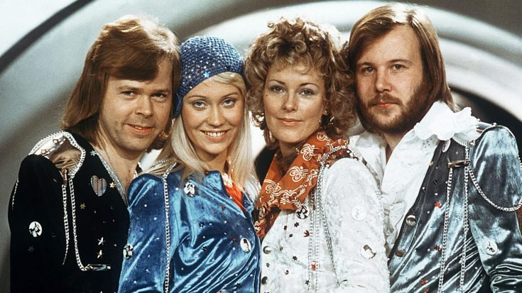 ABBA: Super Troupers exhibition comes to London's Southbank Centre – review