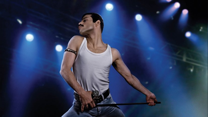 Production on Queen Biopic halted due to Bryan Singer's 'unexpected unavailability'