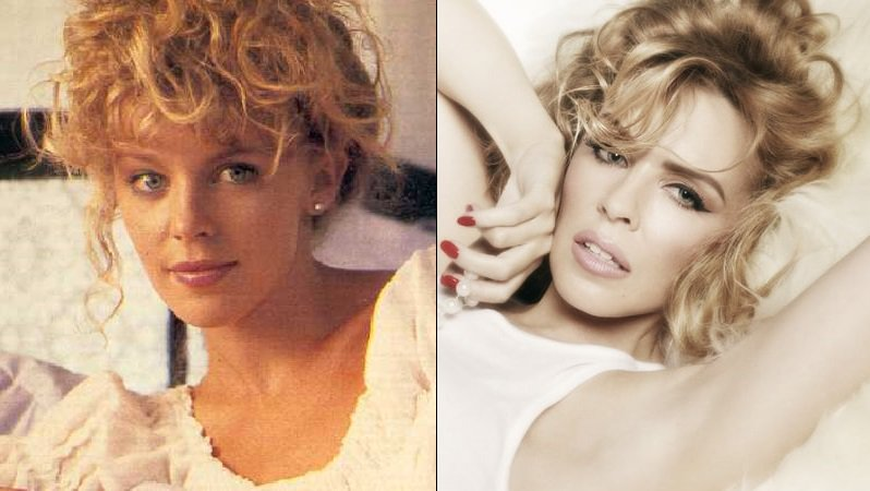 30 years of Kylie Minogue! The pop princess's 10 best singles