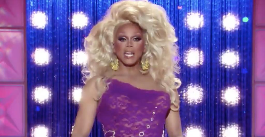 """Ho-Ho-Hallelu!"" Unwrap the Official Trailer for Drag Race's Holi-Slay Spectacular!"