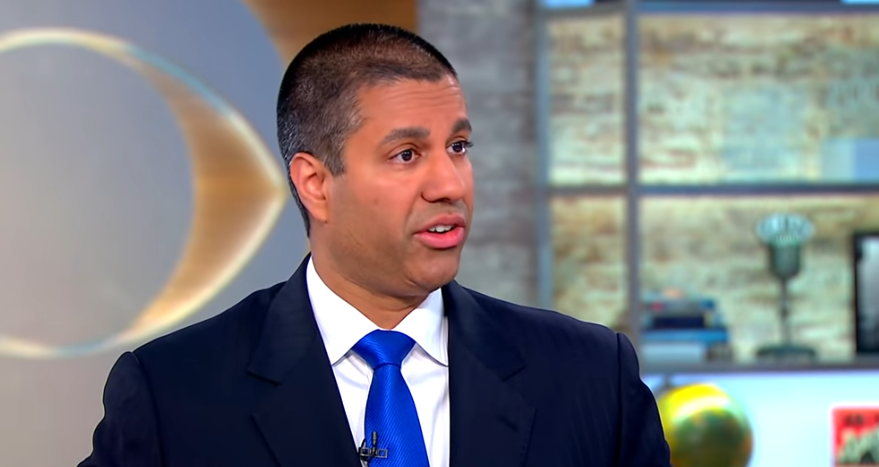 DOJ Investigates Millions Of Fake Comments Posted To FCC Site In Support Of Ending Net Neutrality Rules