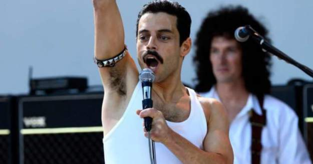 Queen Music Video Director Rudi Dolezal Says A Sequel Film Is Being Discussed