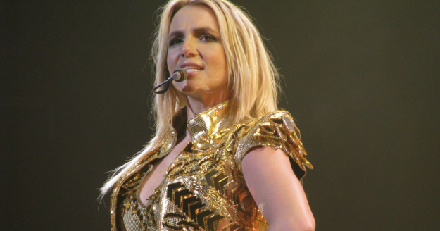 Oops! She Did it Again! Britney is Headed to Broadway…Sort Of!