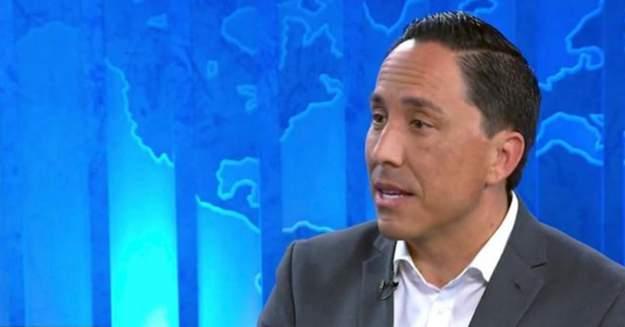 Todd Gloria Earns Major Endorsements For San Diego Mayor