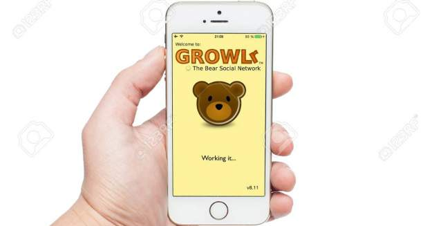 The Meet Group Buys Gay Dating App Growlr for $11.8 Million