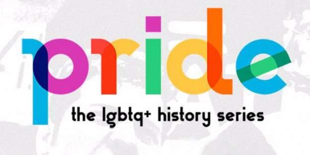 New Series Explores Pride Celebrations In Berlin, Hong Kong, NYC, Calgary & More